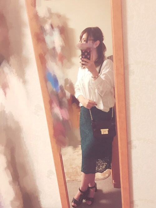 https://wear.jp/applestar/12437844/