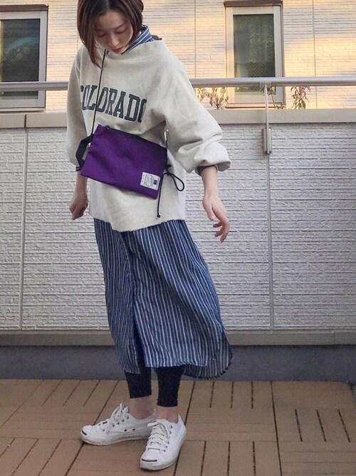 https://wear.jp/spthanx/12158054/