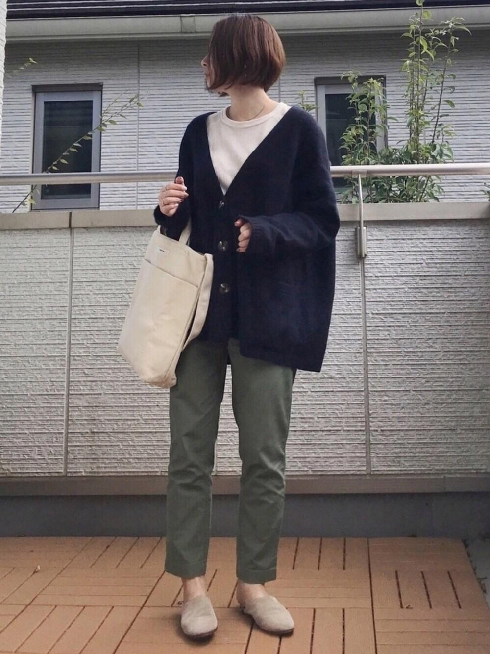 https://wear.jp/spthanx/13433066/
