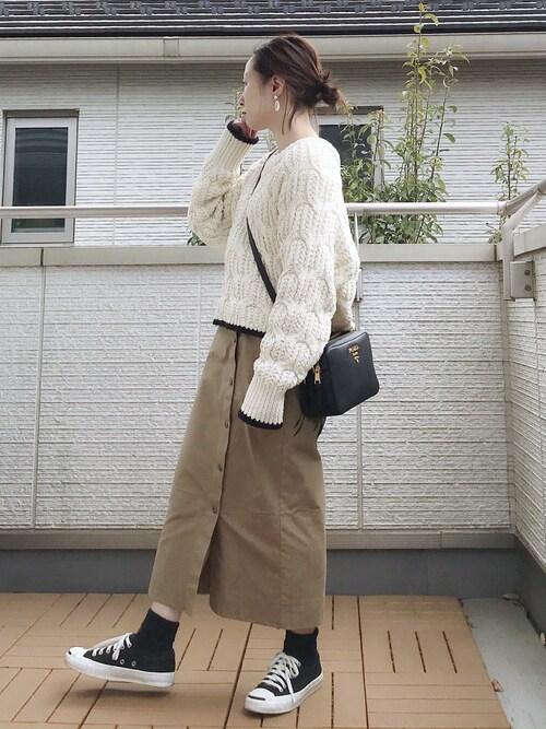 https://wear.jp/spthanx/14176384/