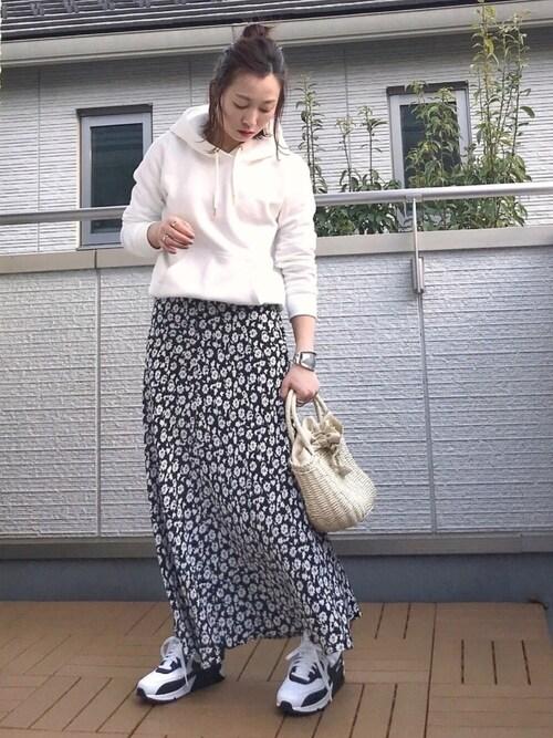 https://wear.jp/spthanx/14321028/