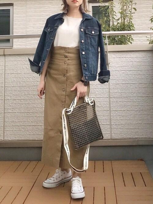 https://wear.jp/spthanx/14285680/