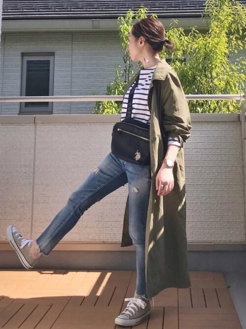 https://wear.jp/spthanx/14535915/