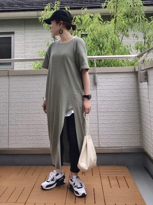 https://wear.jp/spthanx/14802168/