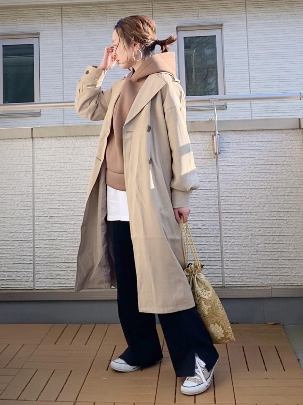 https://wear.jp/spthanx/16216263/