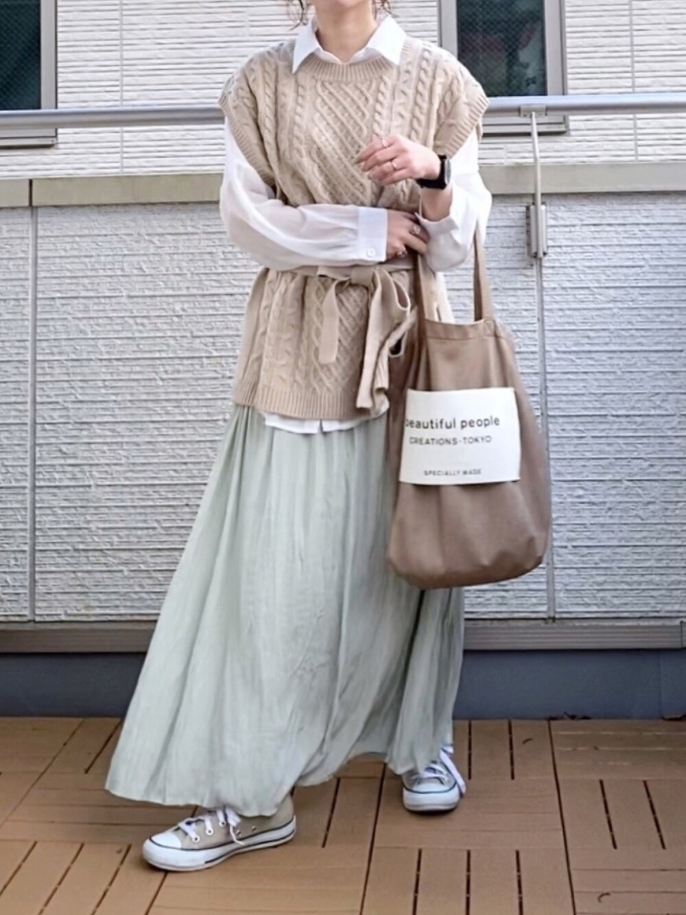 https://wear.jp/spthanx/16236906/