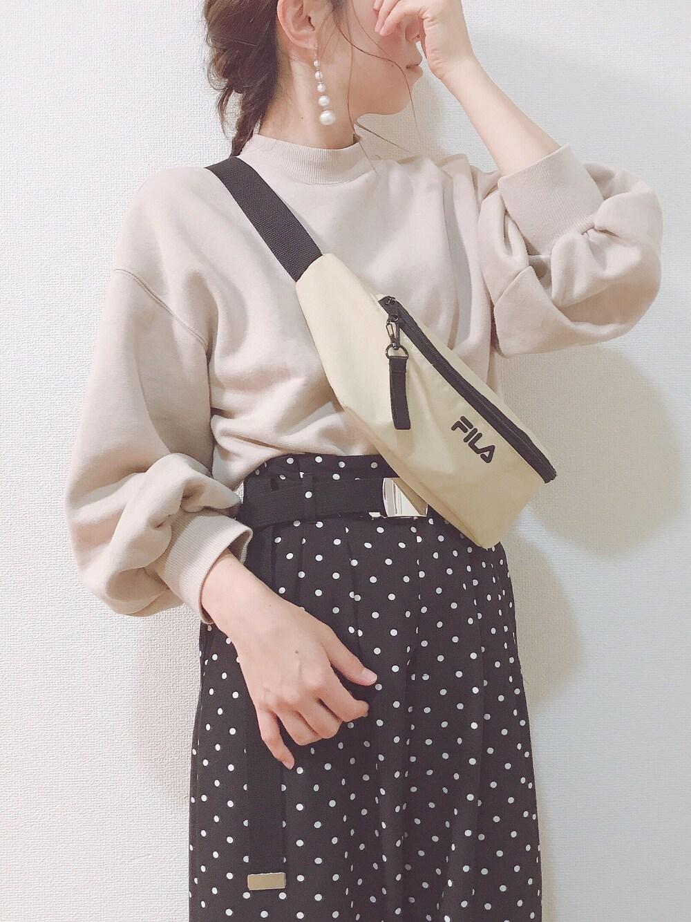 https://wear.jp/takami1211/14578163/