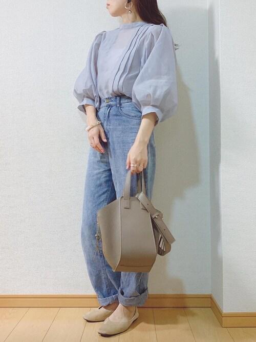 https://wear.jp/takami1211/17344750/