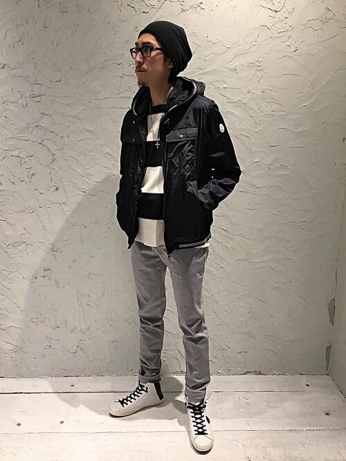 https://wear.jp/hiroaki9679/9731484/