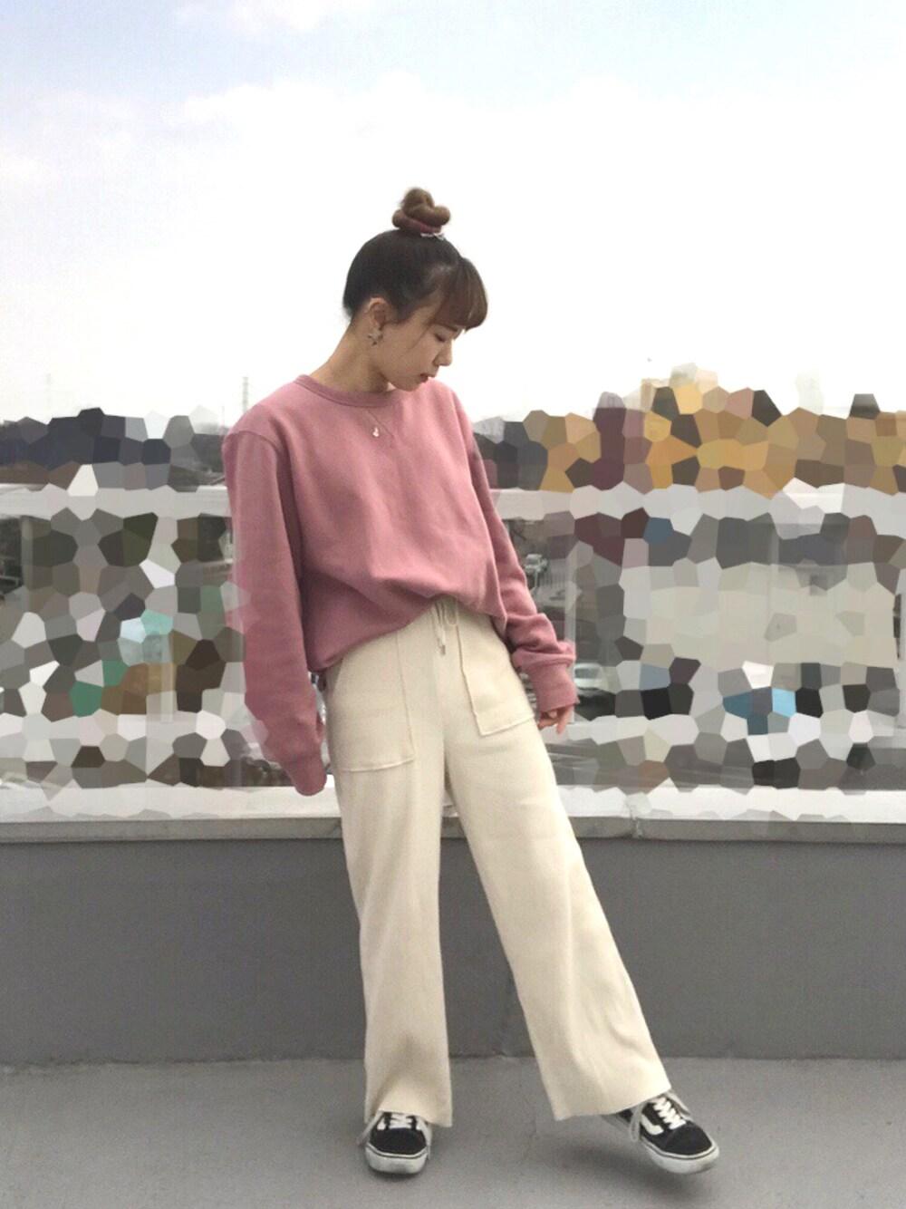 https://wear.jp/himarinanami/14205569/