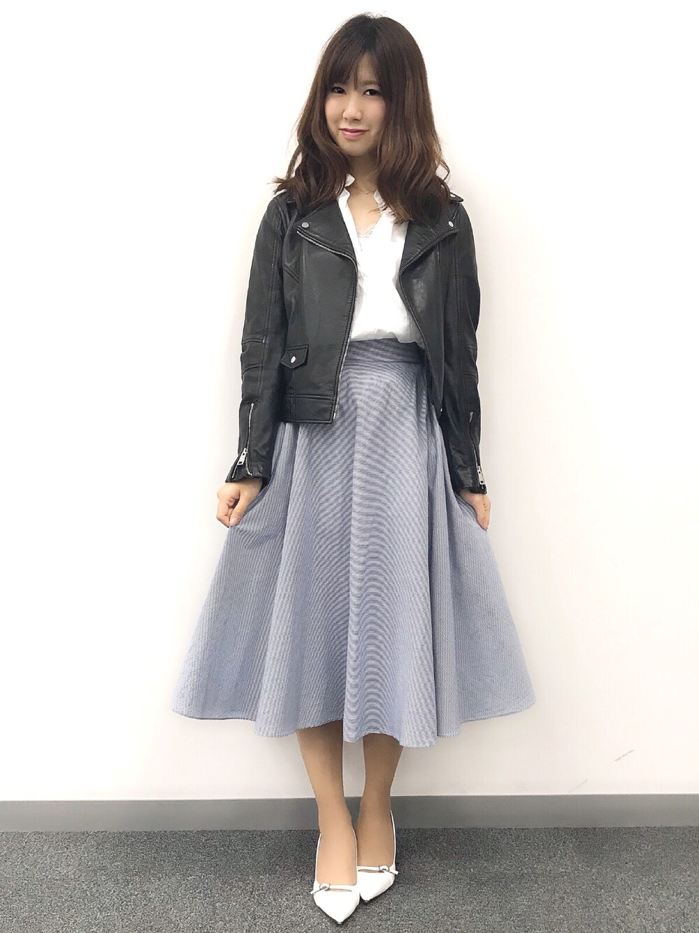 https://wear.jp/mokoko27/12279349/