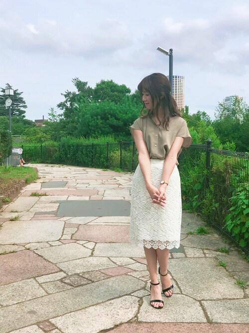 https://wear.jp/mokoko27/12686398/