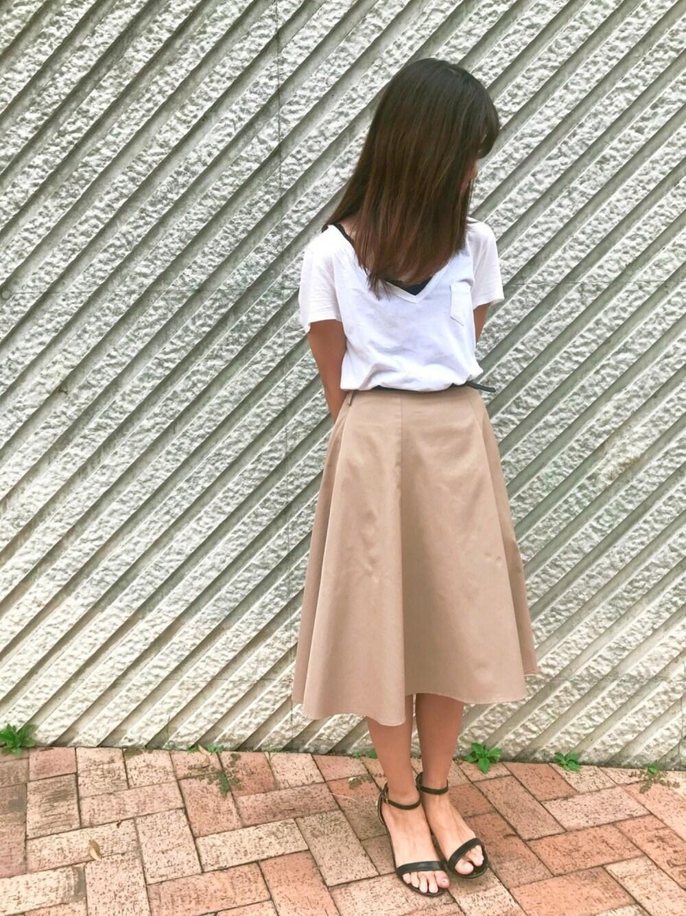https://wear.jp/mokoko27/13062159/