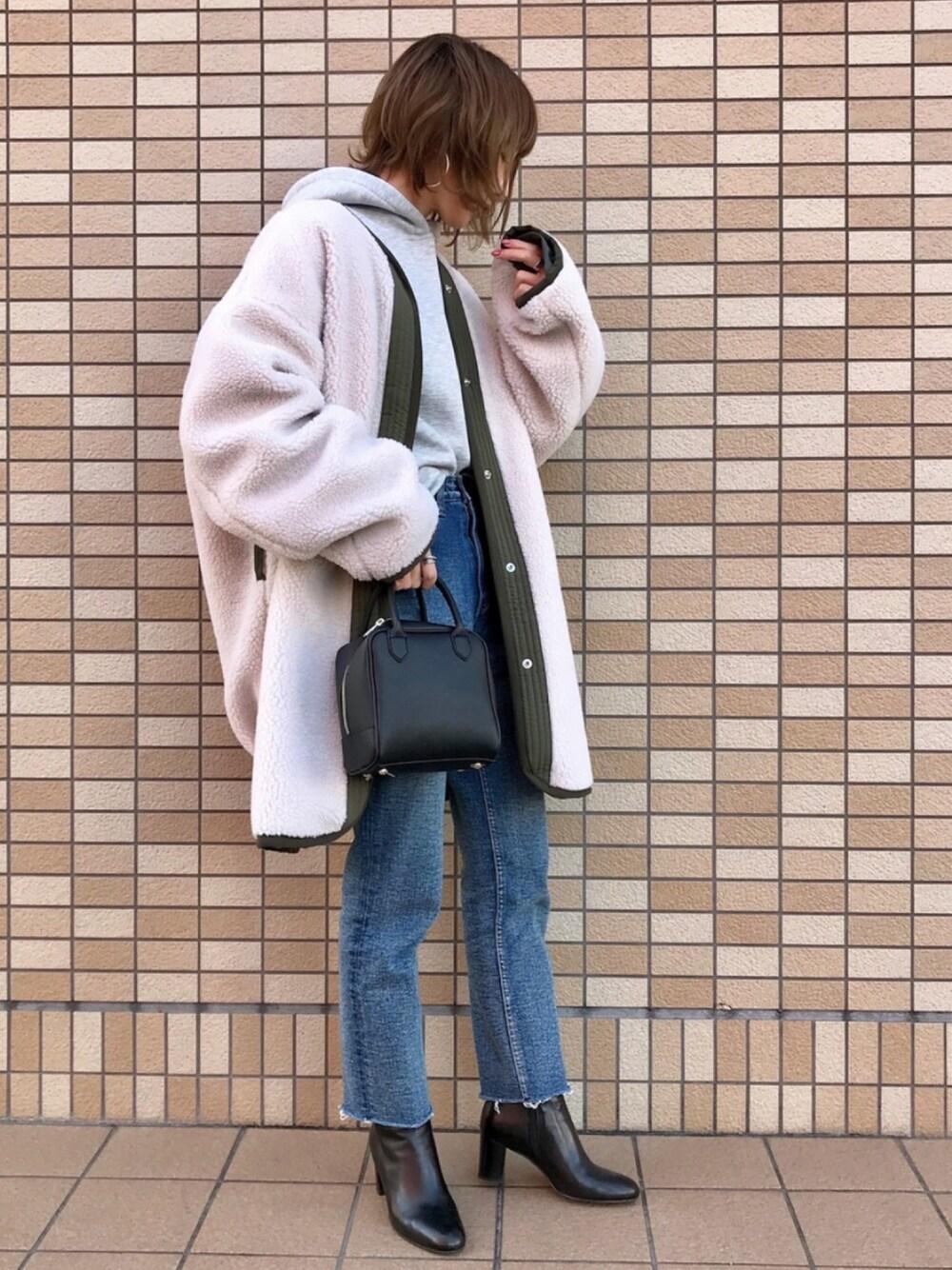 https://wear.jp/ass03/13938107/
