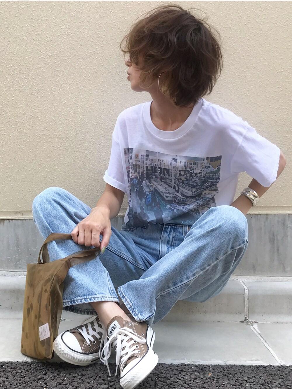 https://wear.jp/ass03/15083450/