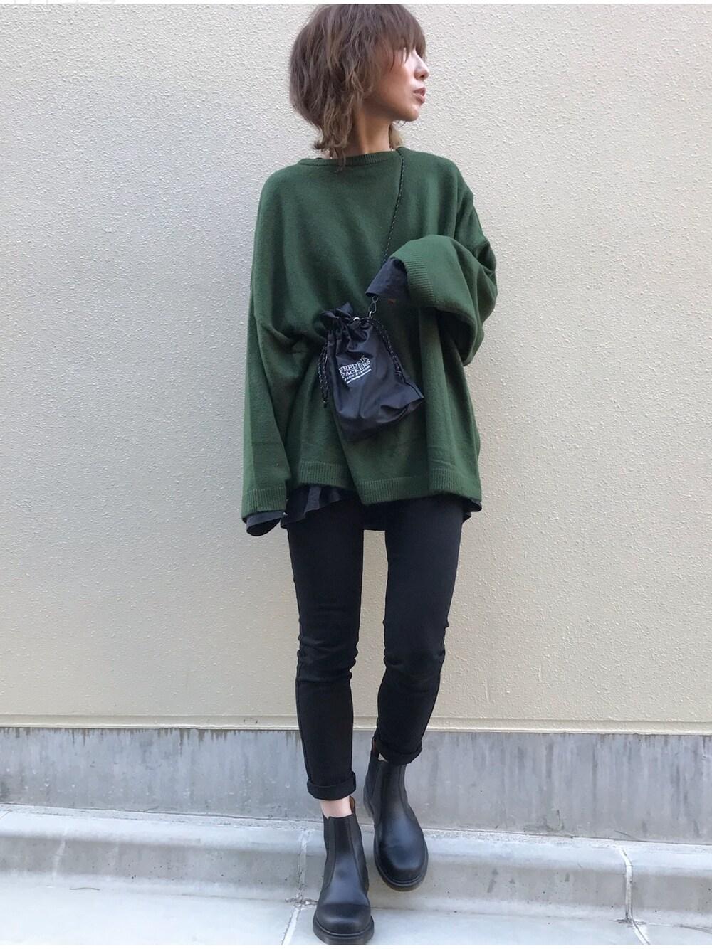 https://wear.jp/ass03/15547658/
