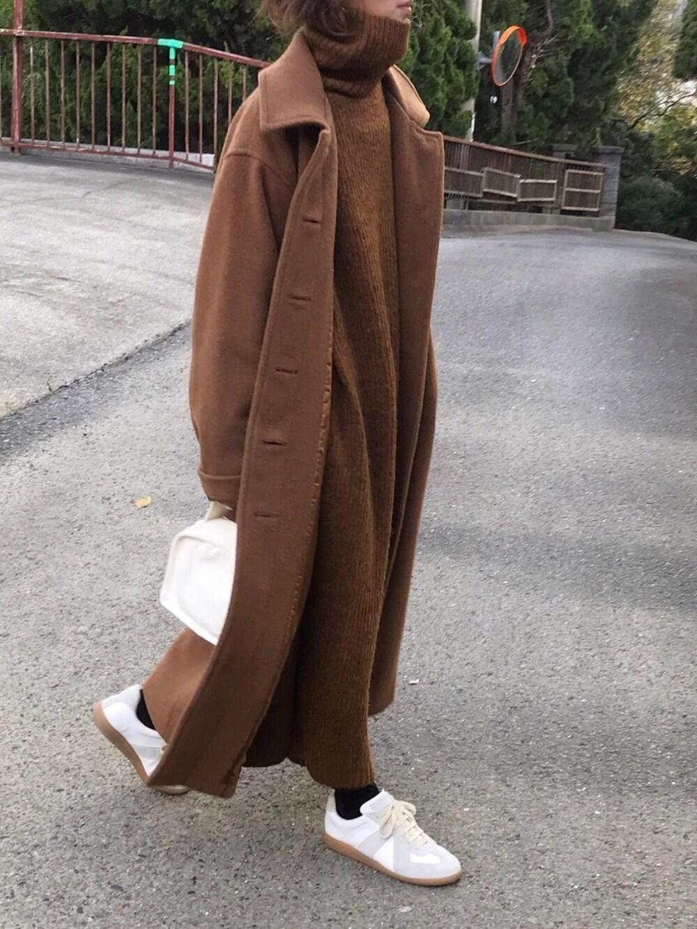 https://wear.jp/ass03/15963238/