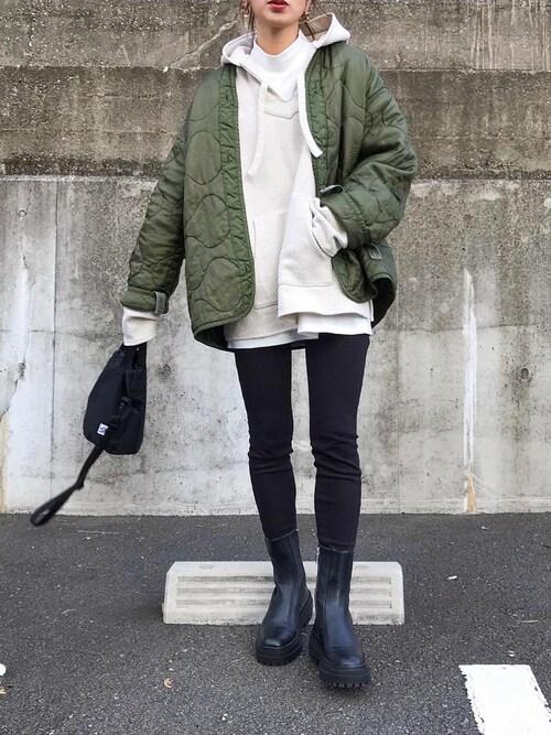 https://wear.jp/ass03/16038123/