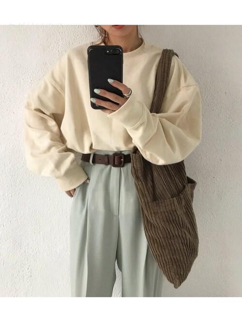 https://wear.jp/ass03/16142641/