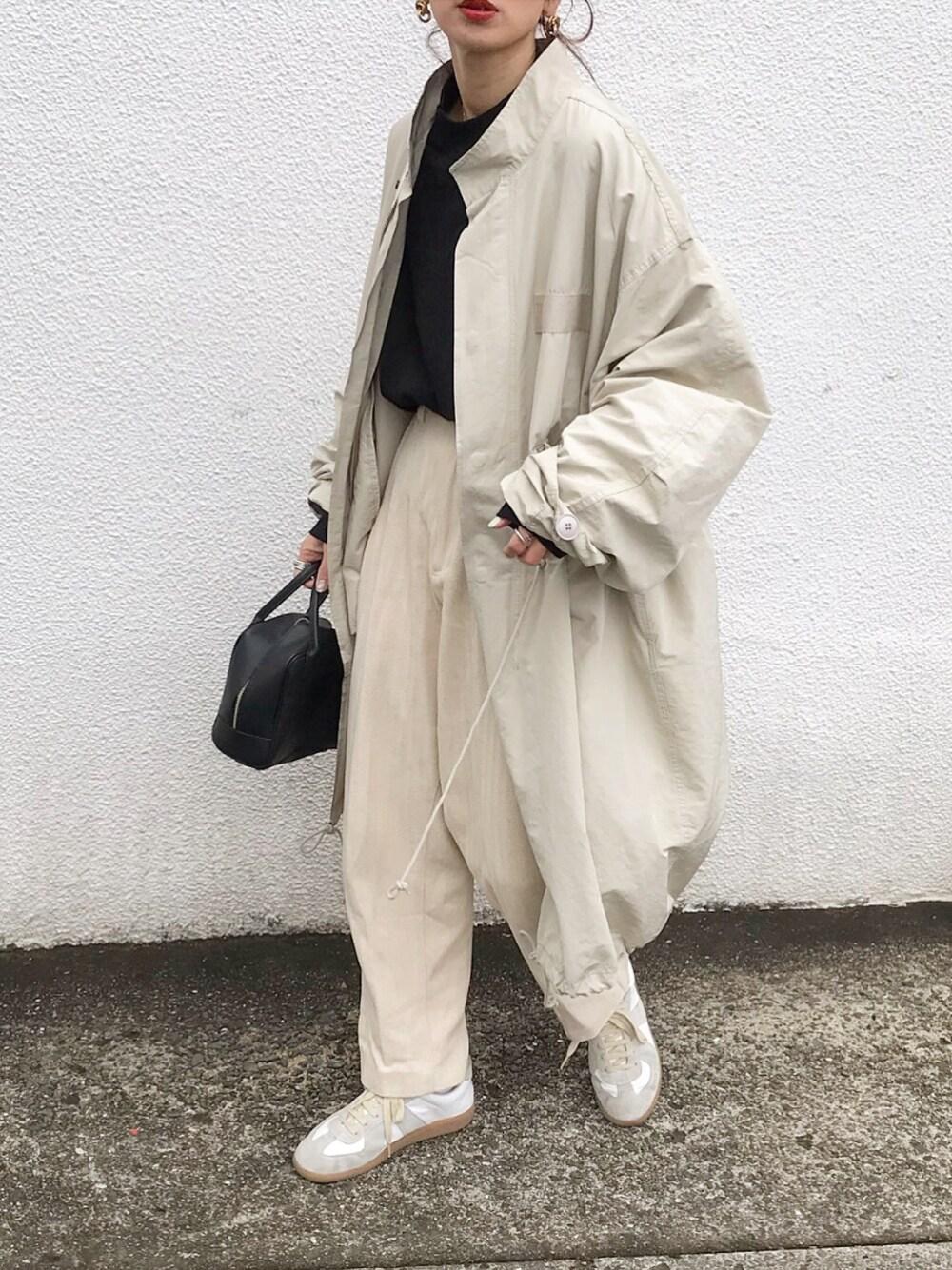 https://wear.jp/ass03/16267526/