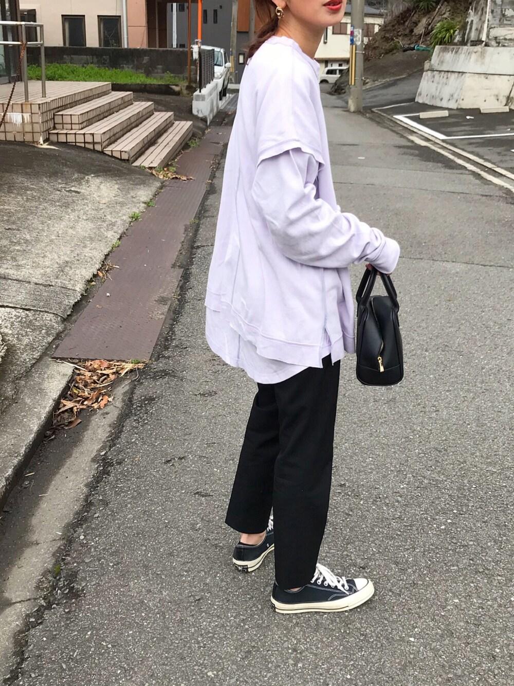 https://wear.jp/ass03/16401001/