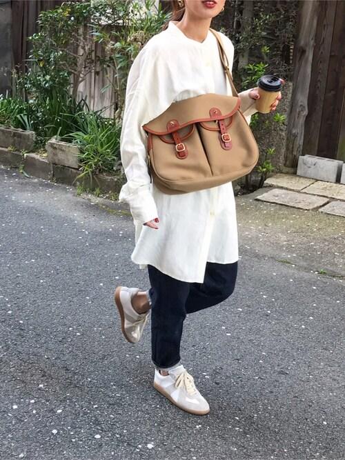 https://wear.jp/ass03/16563266/