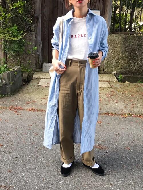 https://wear.jp/ass03/16671240/