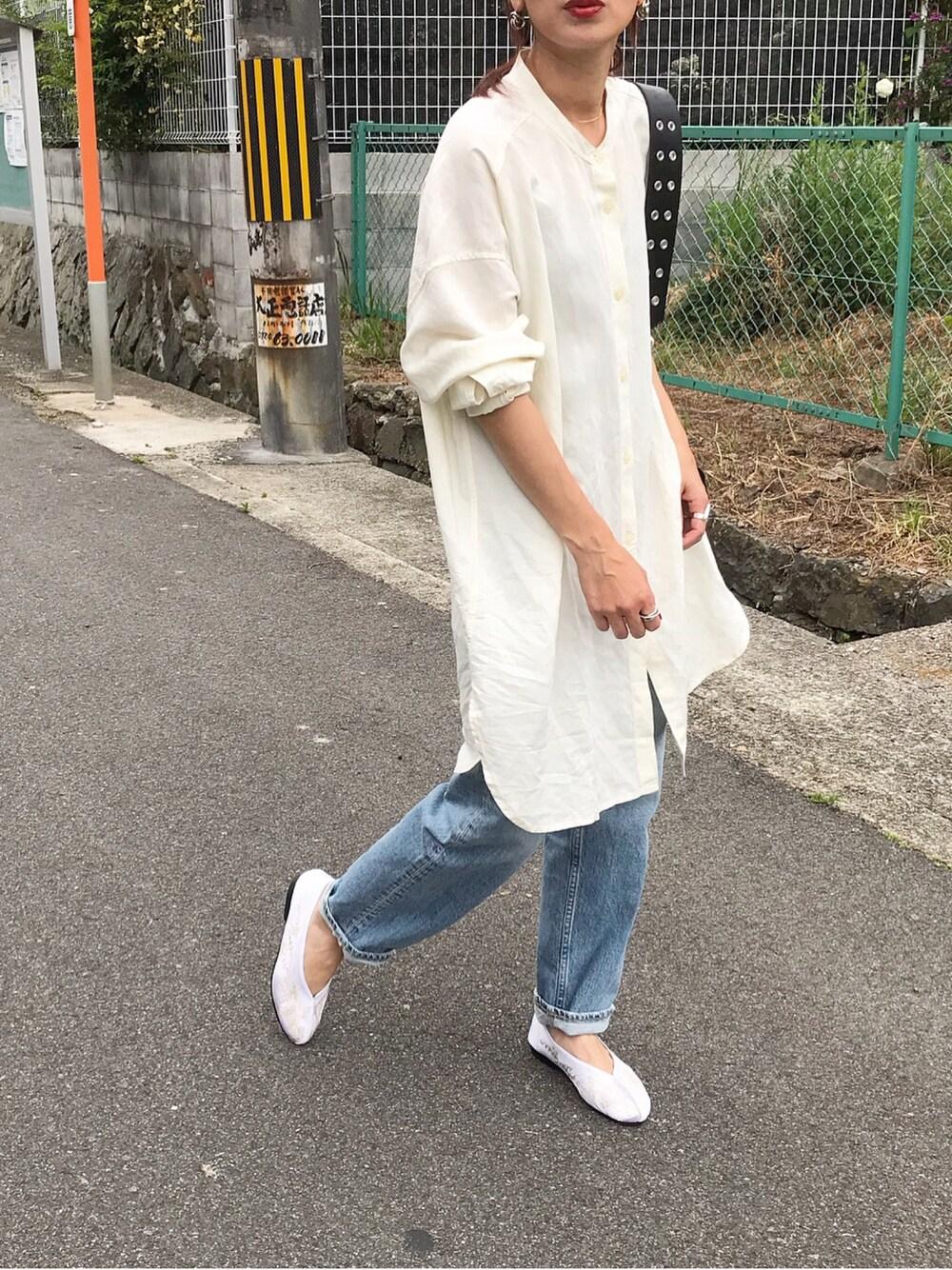 https://wear.jp/ass03/16770374/
