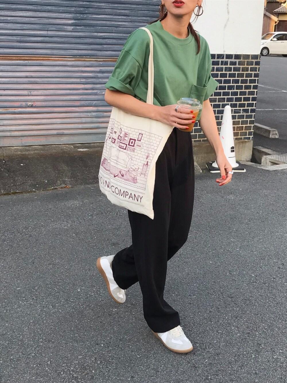 https://wear.jp/ass03/16792537/