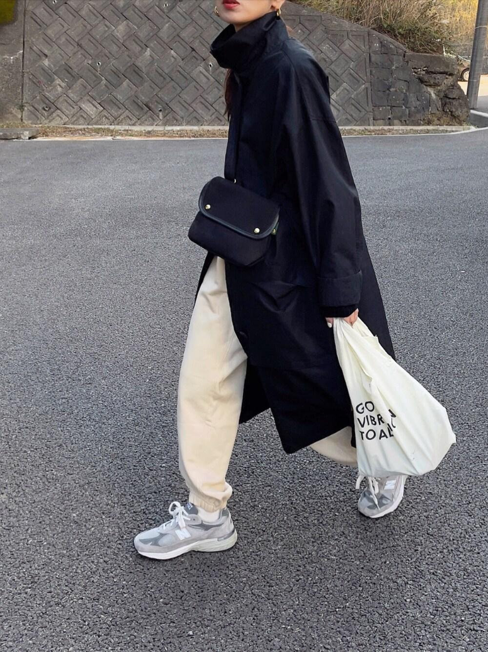 https://wear.jp/ass03/18556106/