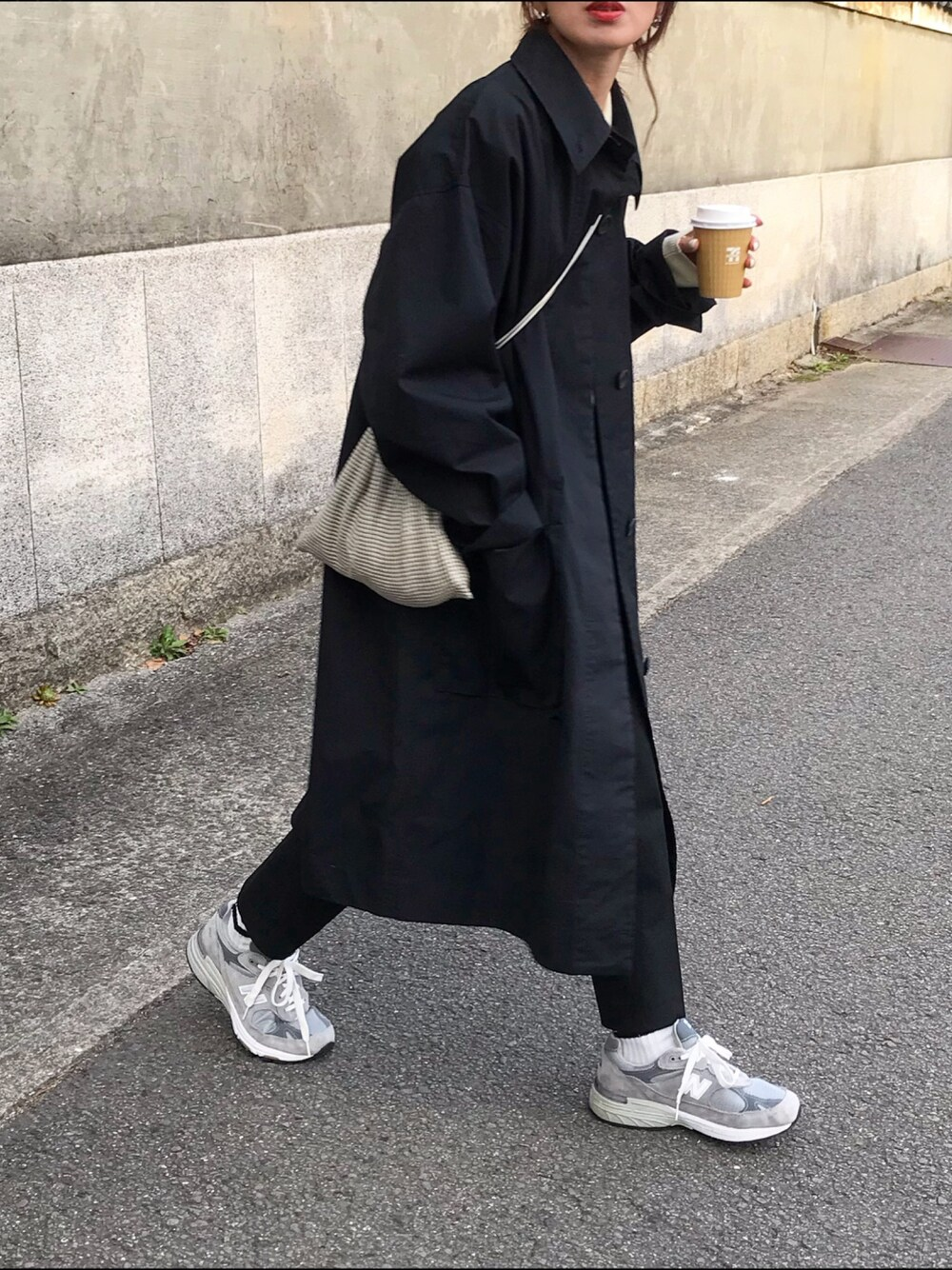 https://wear.jp/ass03/18693476/