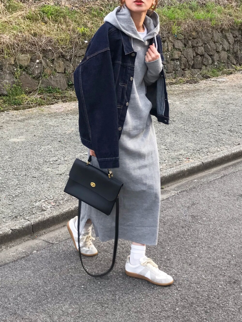 https://wear.jp/ass03/18852990/