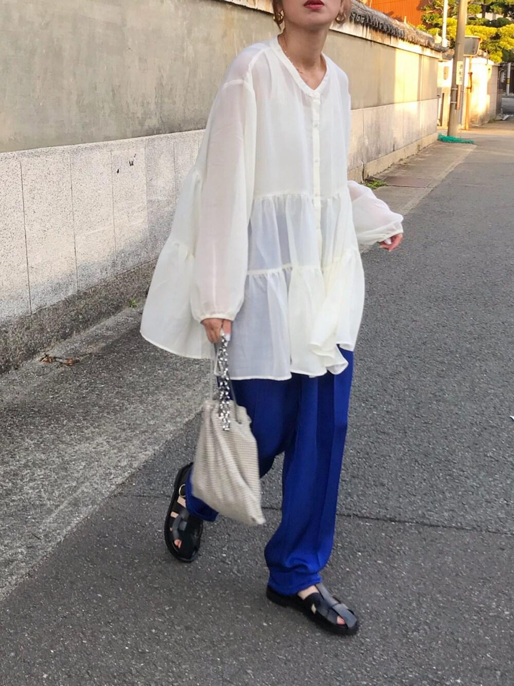 https://wear.jp/ass03/18880020/