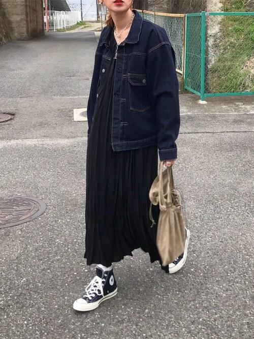 https://wear.jp/ass03/18899696/