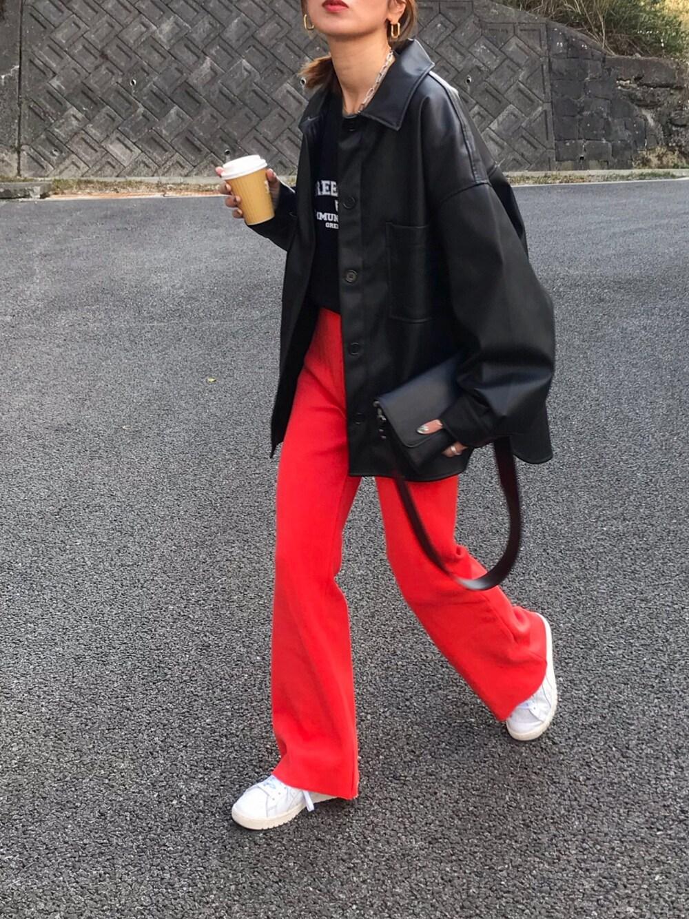 https://wear.jp/ass03/18920440/
