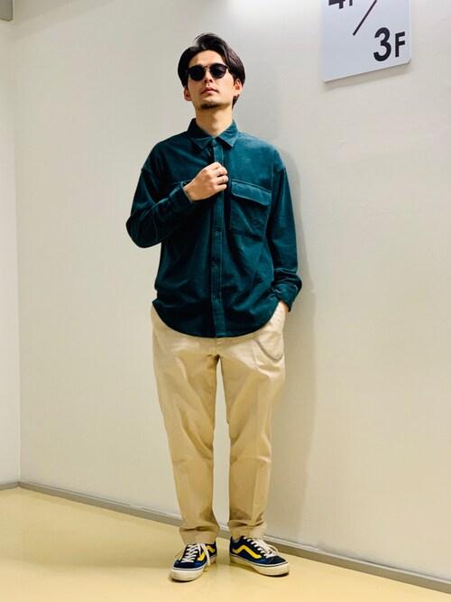 https://wear.jp/155689/13831242/