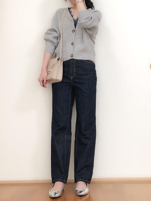 https://wear.jp/harukim930/13102200/