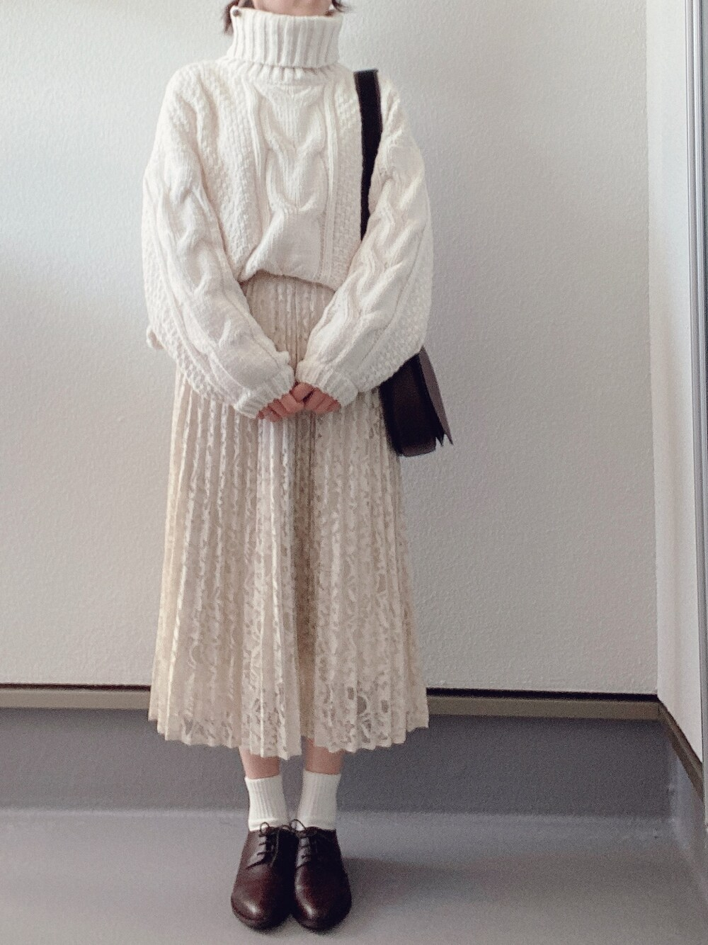 https://wear.jp/harukim930/15900923/