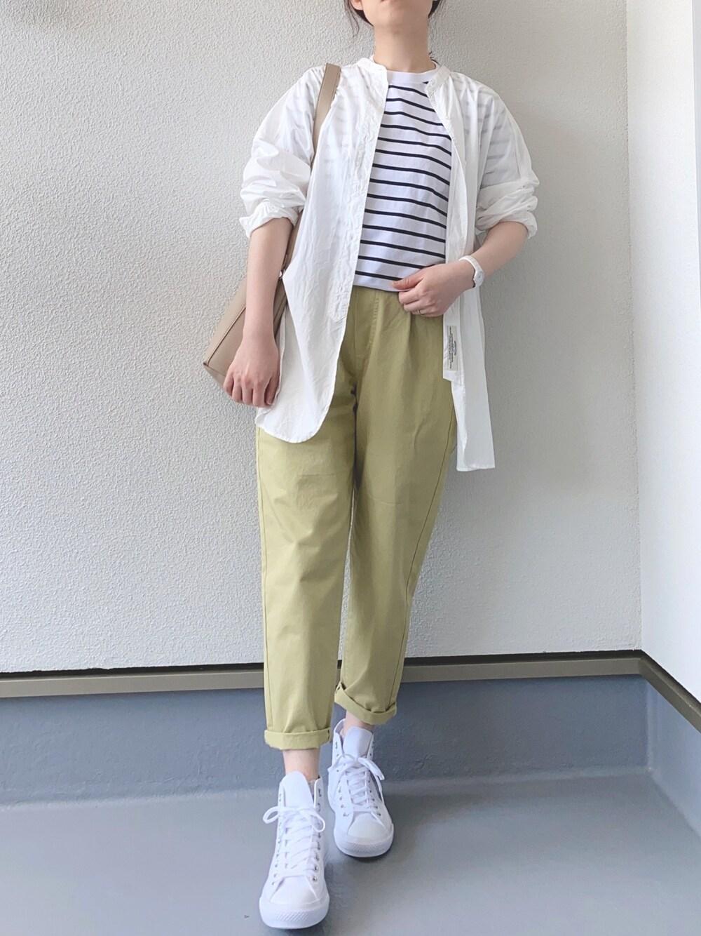 https://wear.jp/harukim930/19170301/