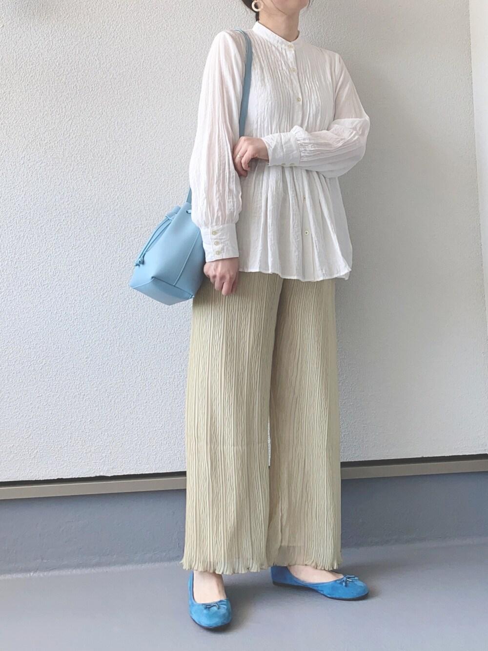 https://wear.jp/harukim930/19190663/