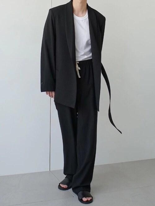 https://wear.jp/kta430/15653407/