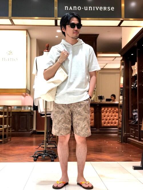 https://wear.jp/abeno_staff/12772773/