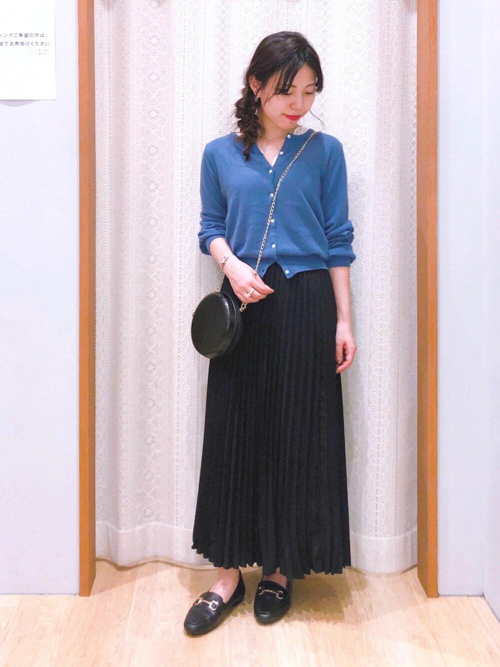 https://wear.jp/amm116/15334049/