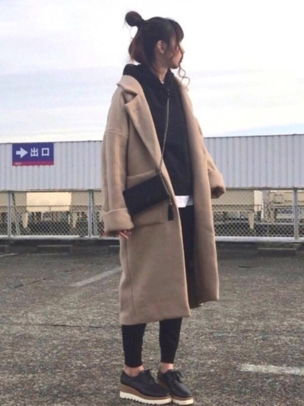 https://wear.jp/y0ssy44/13731705/