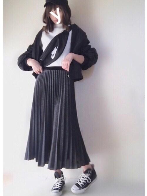 https://wear.jp/y0ssy44/14024999/