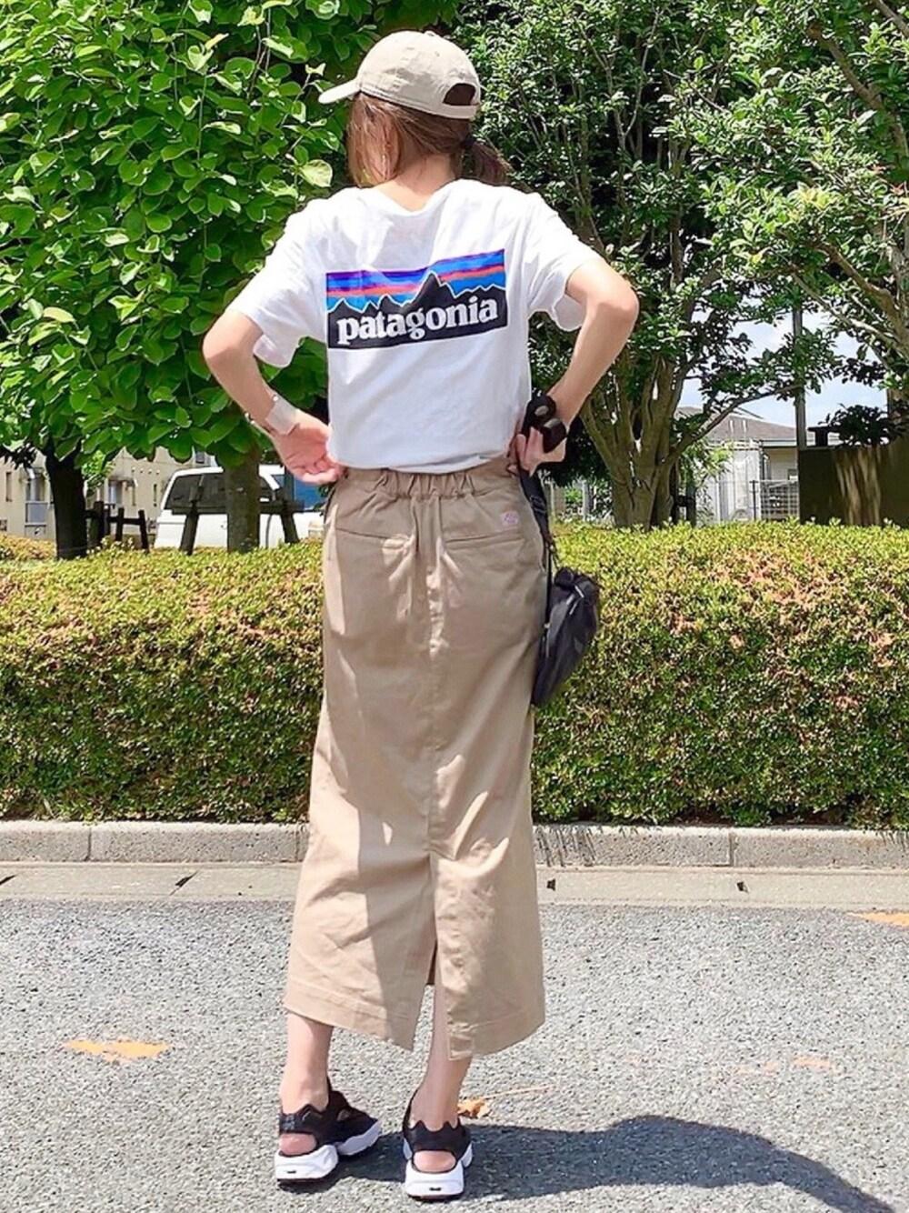 https://wear.jp/y0ssy44/14863119/