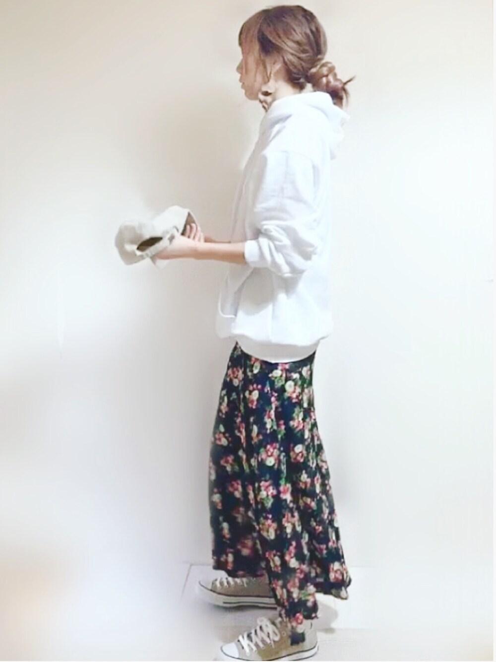 https://wear.jp/snapitem/106185988/