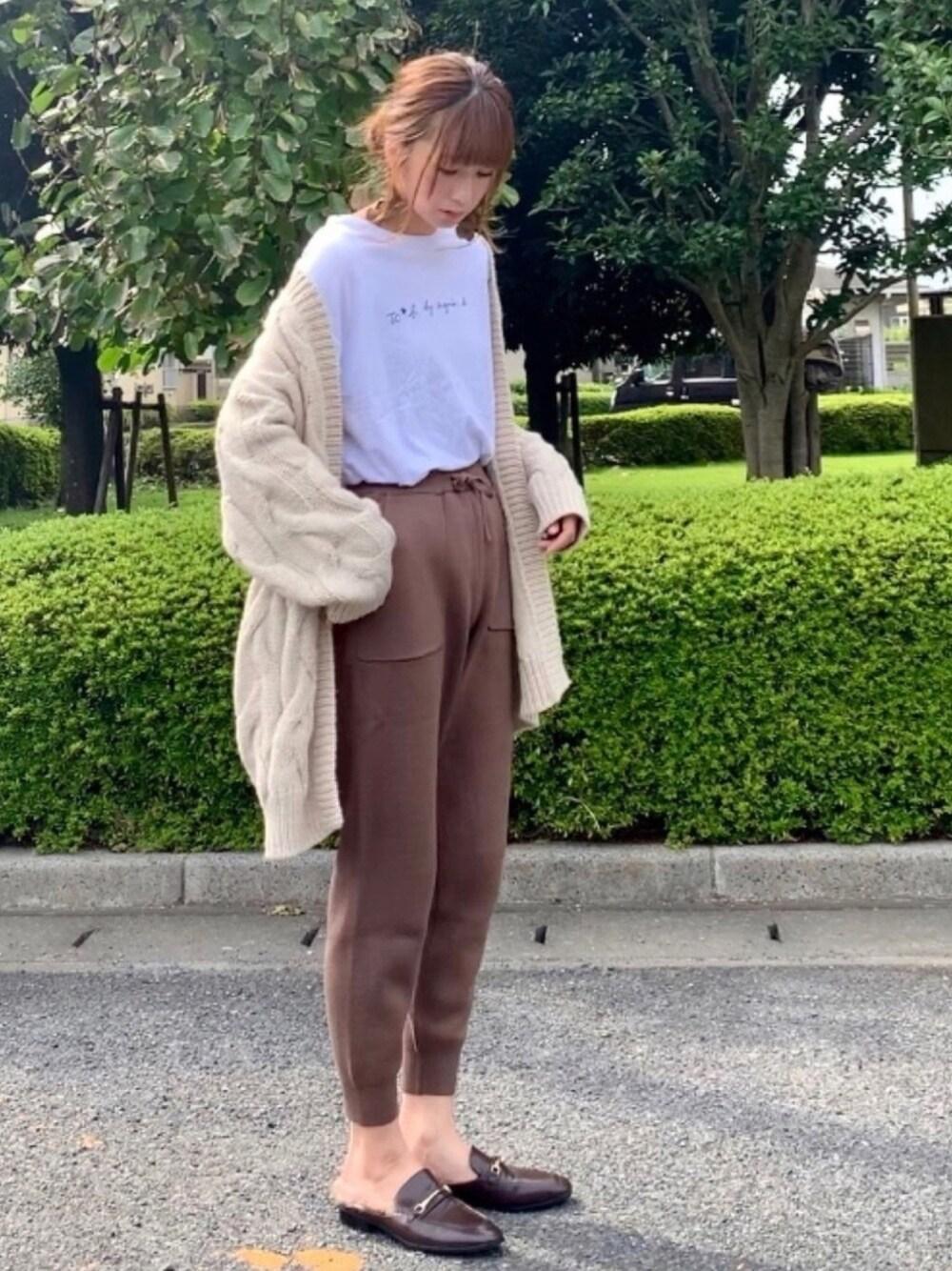 https://wear.jp/y0ssy44/15534559/