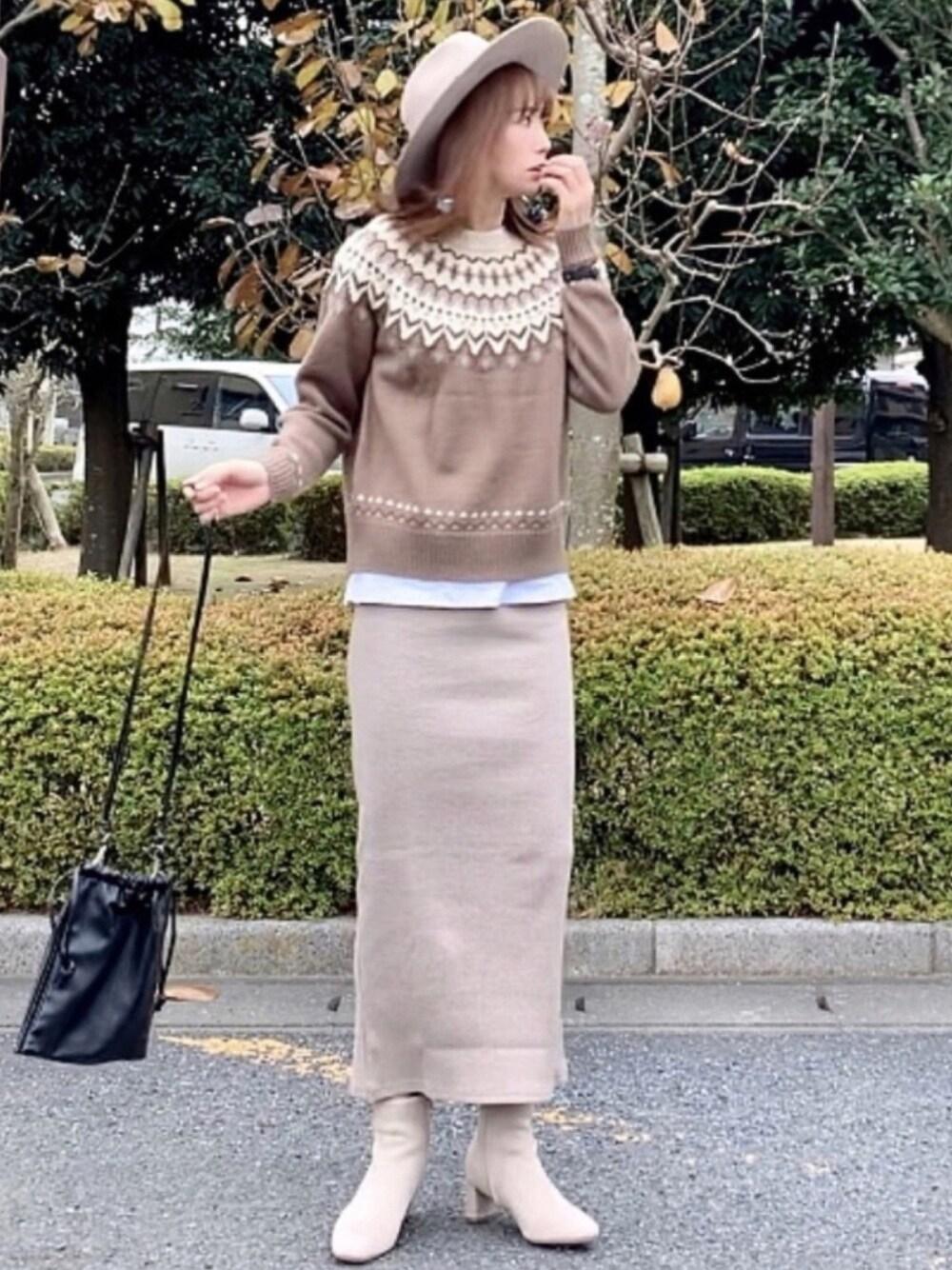 https://wear.jp/y0ssy44/15859772/