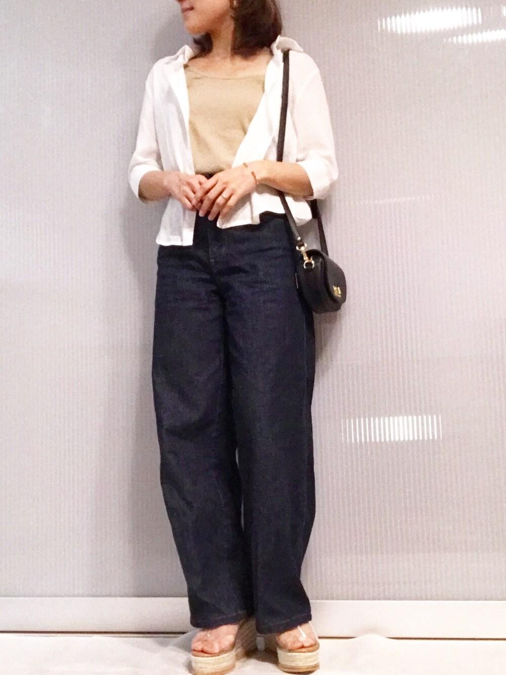 https://wear.jp/joydgito707/15094609/